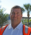 KennethBowyer-AllCraneRental2.jpg