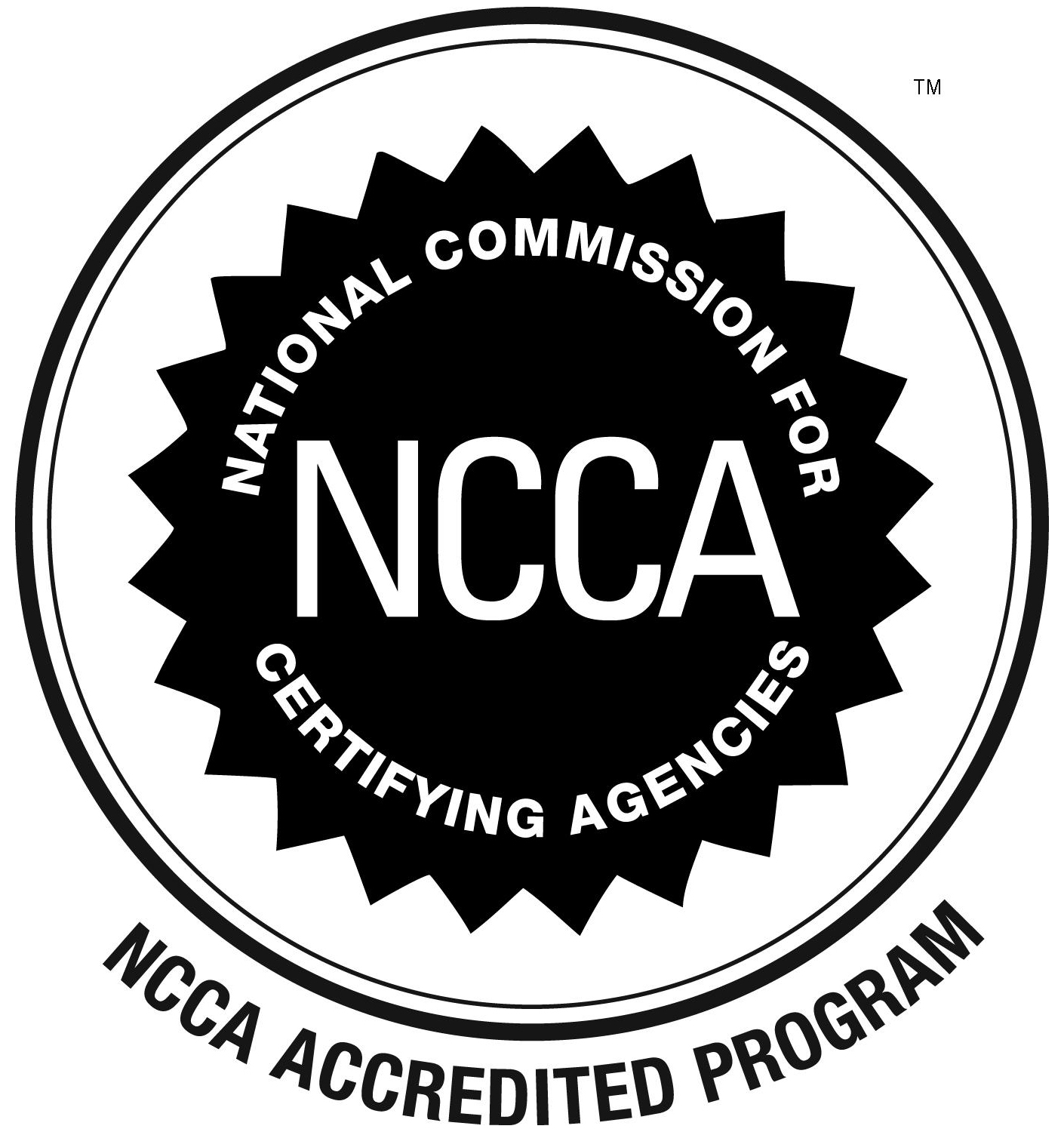 Ncca Accepts Annual Reports For Six Cic Certifications Crane
